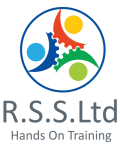 RSS LTD Training