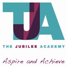The Jubilee Academy